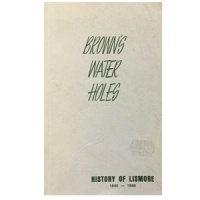 browns-water-holes