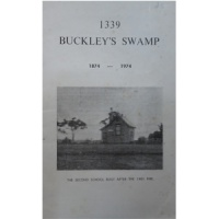 buckleys-swamp