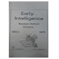 early-intelligence