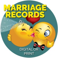 marriage-icon