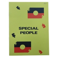 special-people