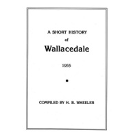 wallacedale