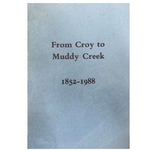 croy-to-muddy-creek